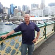 anthony196076's profile photo