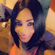 ubriadamesyaniriz's profile photo