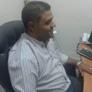 mohamedh298778's profile photo