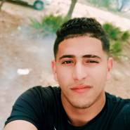 lakhdarboussebha's profile photo