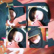 ewinah's profile photo