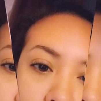 maryg001076_Arizona_Single_Female