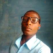 michealm155426's profile photo