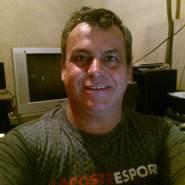 elir2020's profile photo
