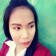 userrex89's profile photo