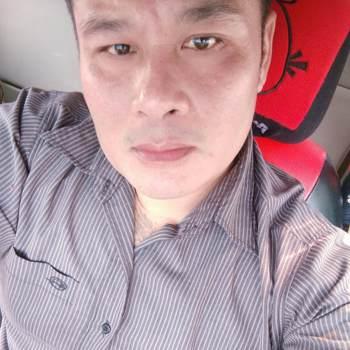 user_cit04_Nong Khai_Single_Male