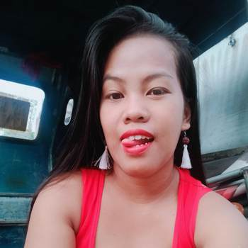bhelz55_Camarines Sur_Ελεύθερος_Γυναίκα