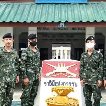 eeerutkgg_Chiang Mai_Singur_Domnul