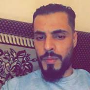 mohameds868269's profile photo