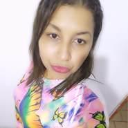 nashira091630's profile photo