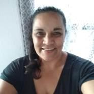 monicad63061's profile photo