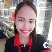 Tina181155's profile photo