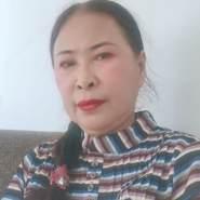 waranyat749867's profile photo