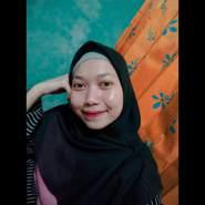 dessy769544's profile photo