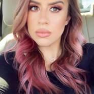 ellizabeth05's profile photo