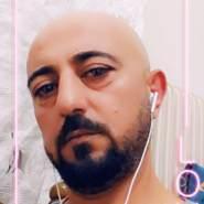 shekhs644460's profile photo