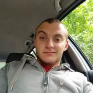 viktort967487's profile photo