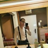 filips796848's profile photo