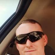 allenro6678's profile photo