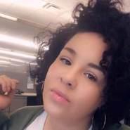 brittany464053's profile photo