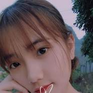 anihuyen's profile photo