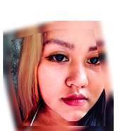 charlottej871284's profile photo
