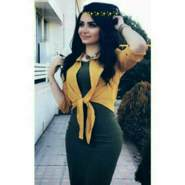 qamar33's profile photo