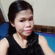 aliciac971239's profile photo