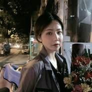 yingyingr's profile photo