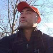 kimmark112121's profile photo
