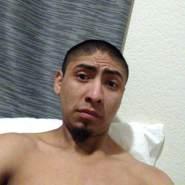 danir945731's profile photo