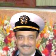 khaledh62505's profile photo