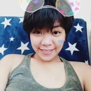 mariela336584's profile photo