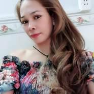 tranl637768's profile photo