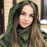 Kathyzee's profile photo