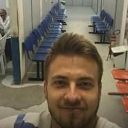 luiswilliam640371's profile photo