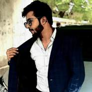 muhammadh310319's profile photo