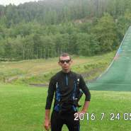 rafalj234014's profile photo