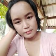 user_wr609's profile photo