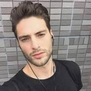 jabert160225's profile photo