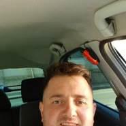 alexandrusorin09's profile photo