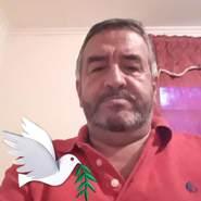 williamm827070's profile photo