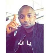 mahmouda913291's profile photo