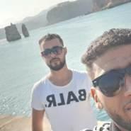 hichamd100958's profile photo