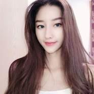xinyil48373's profile photo