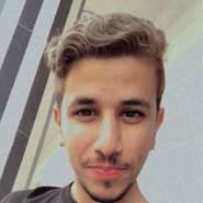 mustafah800182's profile photo
