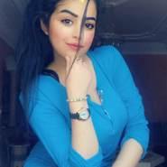 abira29's profile photo