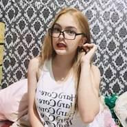 elainab100811's profile photo
