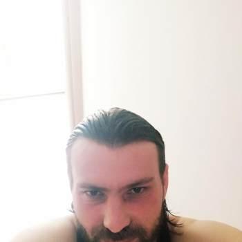yalniz385606_Izmir_Single_Männlich
