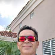 emanuels163357's profile photo